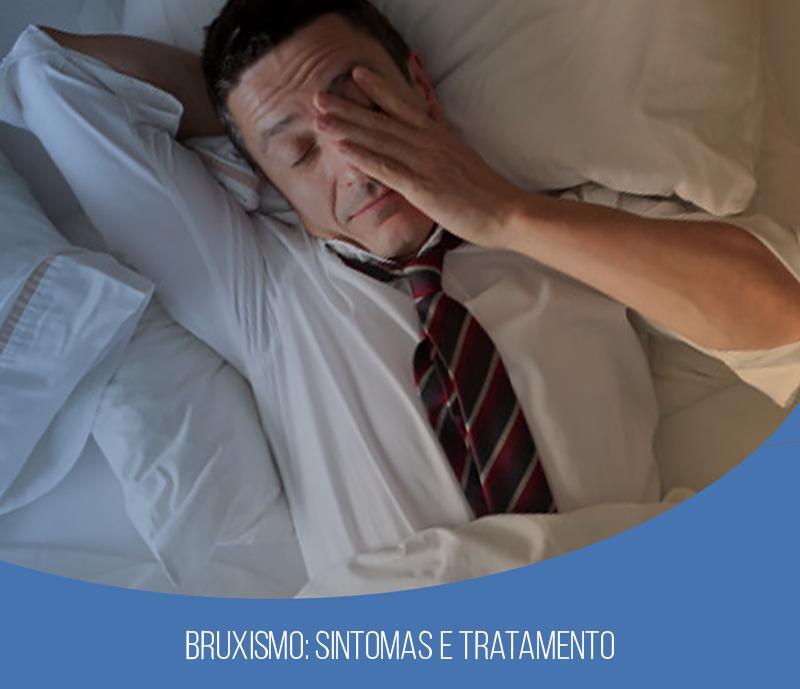 Bruxismo sintomas_Clinodente