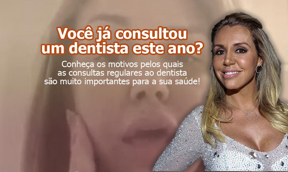 Consultas-ao-dentista_Clinodente