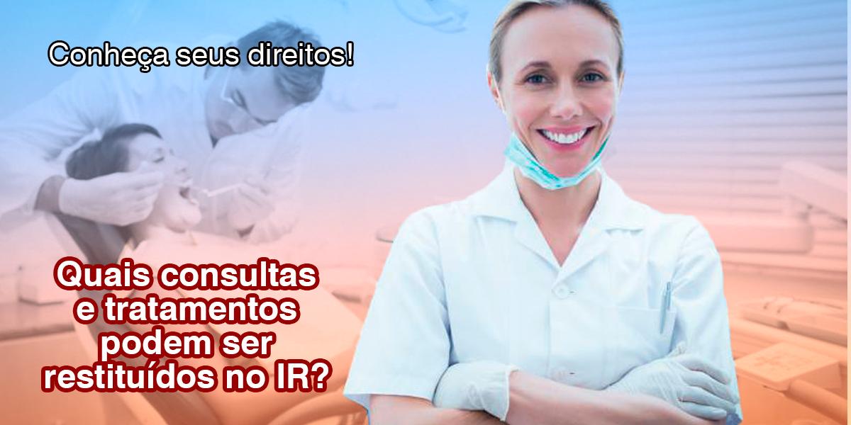 Consultas-e-Imposto-de-Renda_Clinodente