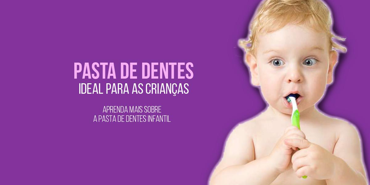 Pasta-de-dentes-infantil_Clinodente