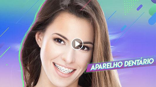 Thumb do video de Aparelhos Dentários
