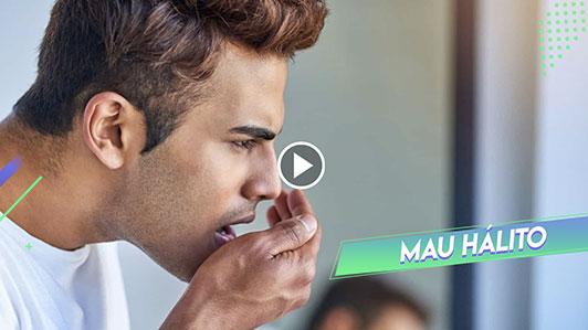 Thumb do video de Periodontia