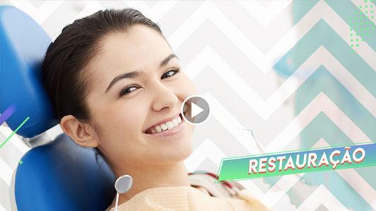 Thumb do video de Restauração