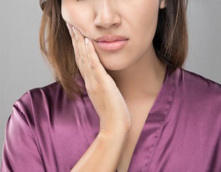 Imagem ilustrativa sobre https://clinodente.com.br/carie-e-periodontite-principais-problemas-bucais/