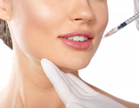 Imagem ilustrativa sobre https://clinodente.com.br/tratamento-botox-rugas/